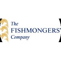 The Fishmongers Company