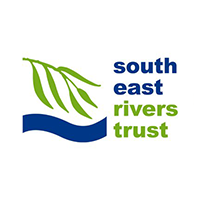 South East Rivers Trust