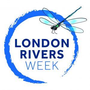 London Rivers Week