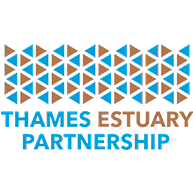 Thames Estuary Partnership