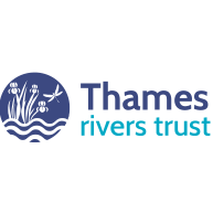 Thames Rivers Trust